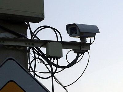 Страховщики и ГИБДД все еще спорят о проверке ОСАГО по камерам