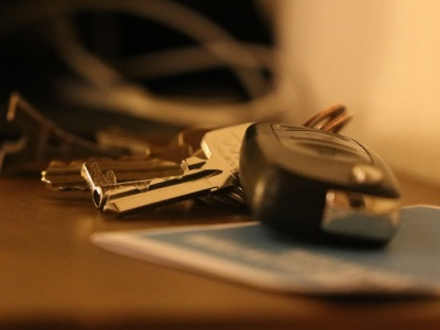 Ценник на новый средневзвешенный автомобиль перевалил за 1,5 млн