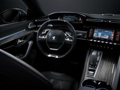 J. D. Power: самые надёжные машины делает Peugeot, BMW – худшие