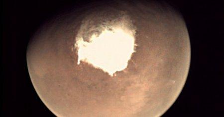 Когда мы полетим на на Марс? В 2033-м или, скорее, в 2060-м?