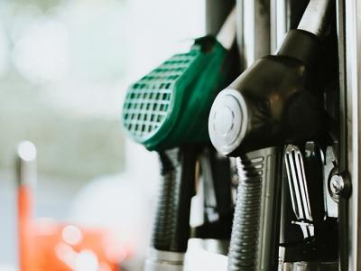 НТС предупредил: новый скачок цен на бензин неизбежен