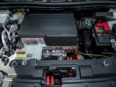 Учёные: электрокары загубят планету быстрее дизельных машин