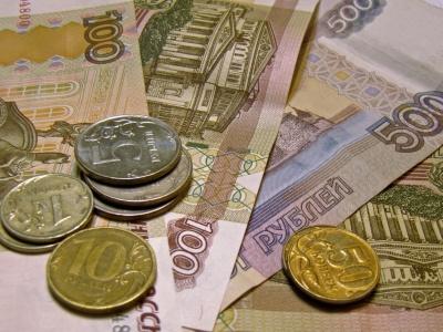 В РФ предложено ввести ОСАГО перегонщика