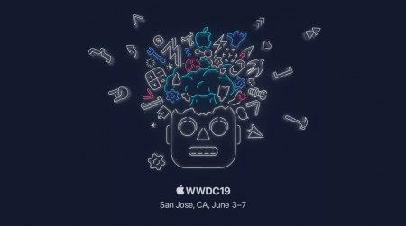 Итоги презентации Apple: iOS 13, iPadOS, MacPro и многое другое