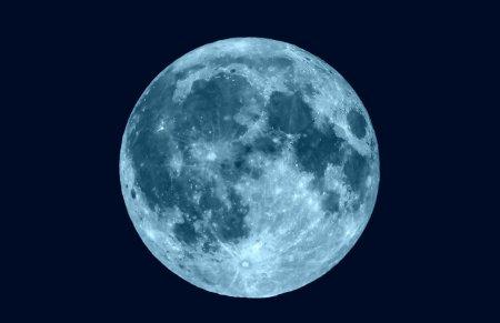 Как гонка за Луну и поп-культура изменили отношение людей к технологиям
