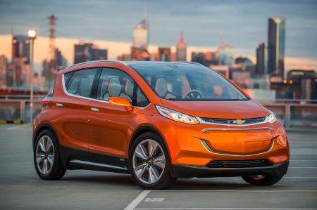 Похоже, Tesla продала кредиты парниковых газов Fiat и General Motors. Зачем это вообще?