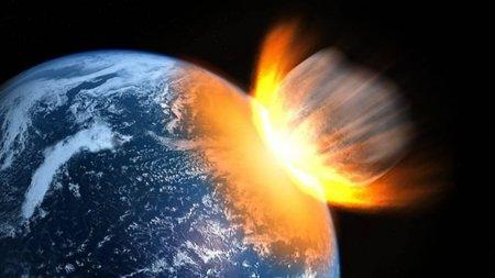 Когда наступит конец света? Несколько свежих прогнозов