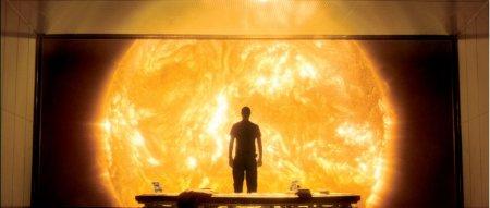 Ученые предупреждают о невероятно сильных солнечных бурях