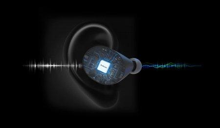 Можно ли найти качественную акустику на AliExpress?