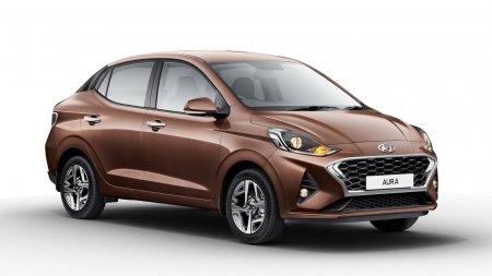 Дешевле Solaris: Hyundai показал