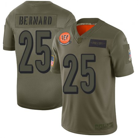 Goal attempts Rams' his make he backups Brandon Mebane Womens Jersey