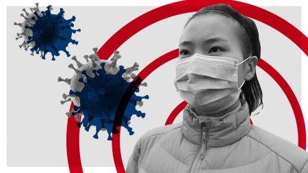 Утечка из лаборатории или межвидовая мутация: что стало причиной вспышки 2019-nCov в Китае?