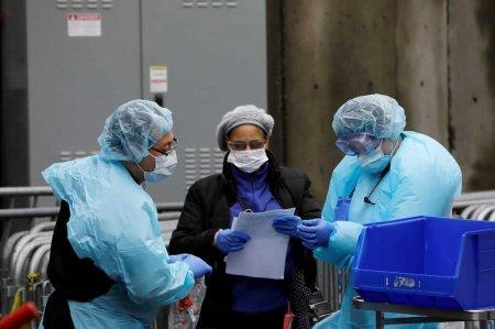 Дети и молодежь в зоне риска: коронавирус убивает не только пожилых