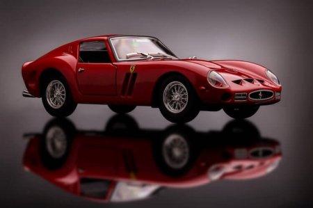 10 самых дорогих серийных автомобилей в мире