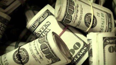 Сколько зарабатывают самые богатые люди на планете?