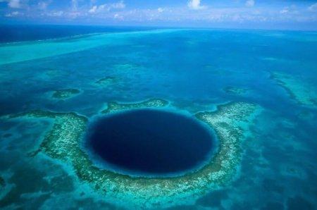 В самой глубокой впадине Земли обнаружены ядовитые для человека вещества