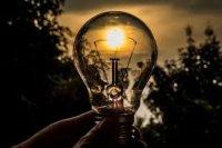 По информации диспетчера МОЭСК 21.07.2020г. в связи с проведением плановых ремонтных работ, отключение электроэнергии.