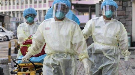 Каким образом человек смог повторно заразиться коронавирусом?