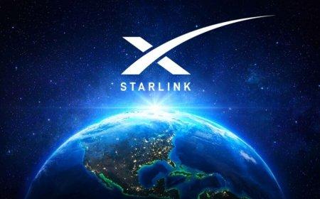 Первые отзывы: какая скорость у спутникового интернета Starlink от Илона Маска?