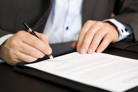 Андрей Воробьёв подписал постановление