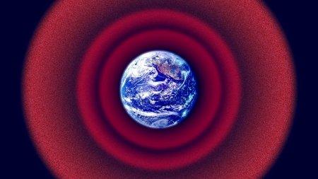 Как и почему климат на нашей планете меняется к худшему?