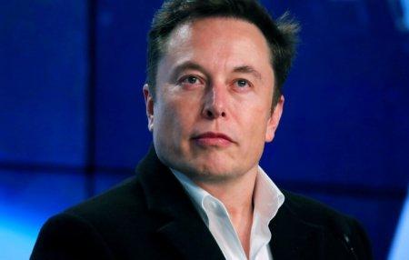 Tesla выпустит недорогой автомобиль за 2 миллиона рублей. Что еще готовит компания?
