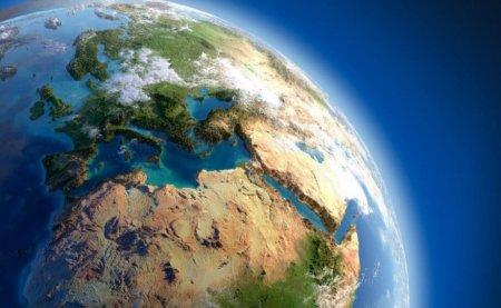 Как глобальное потепление повлияет на население Земли?