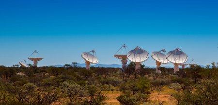 Астрономы нанесли на карту Вселенной три миллиона новых галактик