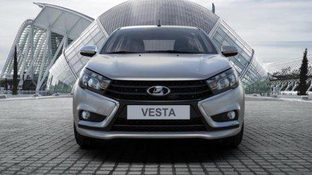 Объявлены цены на Lada Niva Travel для россиян