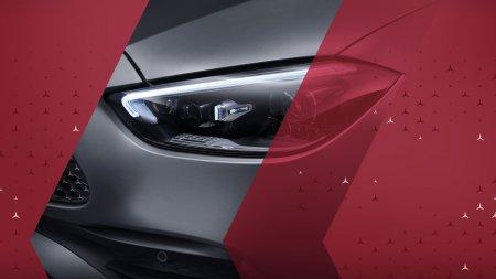 Jaguar и Land Rover поделились планами по тотальной электрификации