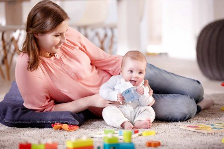 Подать заявление на детские выплаты необходимо до 31 марта 2021 года