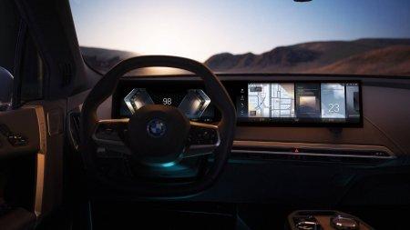 Объявлена дата премьеры семиместной Hyundai Creta