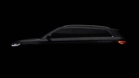 Дилеры Lada в России начали продажи новой версии Vesta и Xray