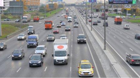 Новые Lada Grantа обзавелись «подключенными» опциями