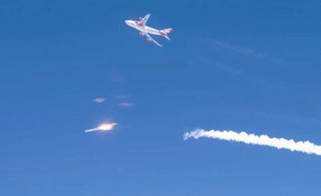 Virgin Galactic успешно запустила ракету LauncherOne. Зачем она нужна?